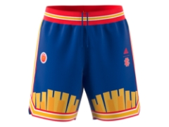 "adidas""McDonald's All-American Game""COLLECTION!4月23日(金)&24日(土)発売!"