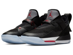 「AIR JORDAN XXXIII SE PF」NEWカラー、5月3日(金)発売!