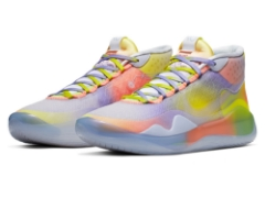 7月13日(土)発売!「NIKE ZOOM KD12 EYBL EP」&「AIR JORDAN 11 RETRO LOW IE」