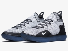 「ZOOM KD11 EP」NEWカラー、1月15日(火)発売!