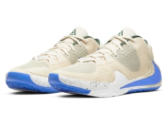"『NIKE ZOOM FREAK 1""Cream City""』4月7日(火)発売!"