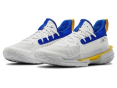 "『UA TB Curry 7""DUB NATION 2""』5月2日(土)発売!"