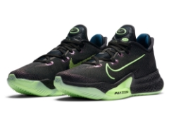 『NIKE AIR ZOOM BB NXT』7月10日(金)発売!