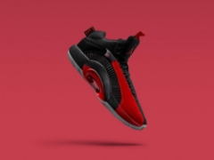 『AIR JORDAN XXXV SP-R PF』10月21日(水)発売!