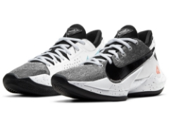 "『NIKE ZOOM FREAK 2 ""OREO"" 』3月18日(木)発売!"