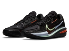 『NIKE AIR ZOOM G.T. CUT』4月29日(木)発売!!